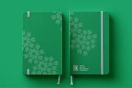 Identyfikacja wizualna CSR dla Ministerstwa Gospodarki