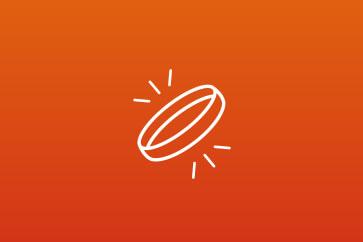 Identyfikacja ChallengeUp! Summit dla hub:raum