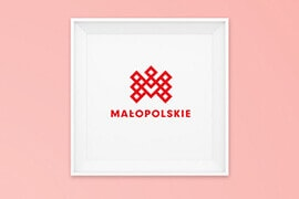 Konkurs na logo Województwa Małopolskiego