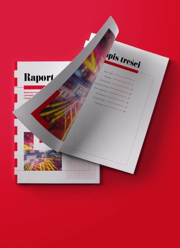 Raport z badań dla Krakowskiego Biura Festiwalowego