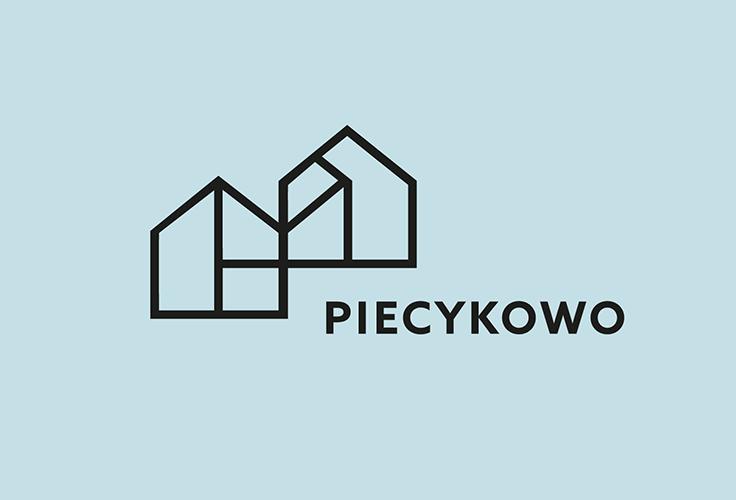 Zaprojektowaliśmy ulotki dla domków w Międzybrodziu