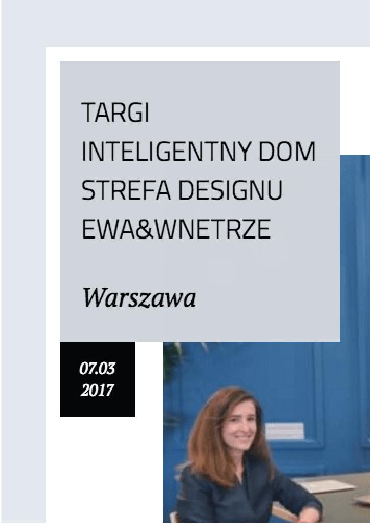 Swallow's Tail Furniture - projekt i wdrożenie strony internetowej