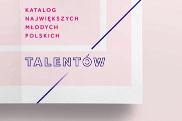 Praca konkursowa - Próbnik. Najzdolniejszych Młodych Polskich Twórców